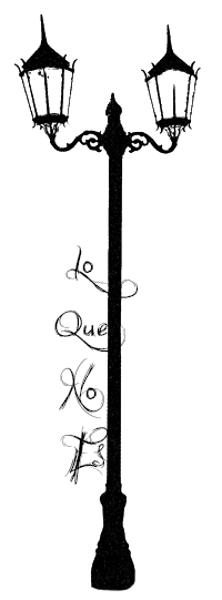 The-Lampost-4