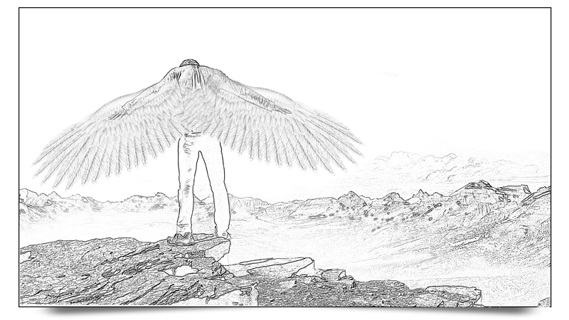 Composition-Winged-Man-Above-Final-WEB