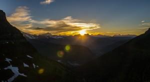 Glacier-Sunset-of-Peaks2